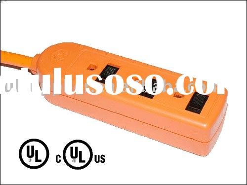 Extension Cord Safety Seal For Sale Price China