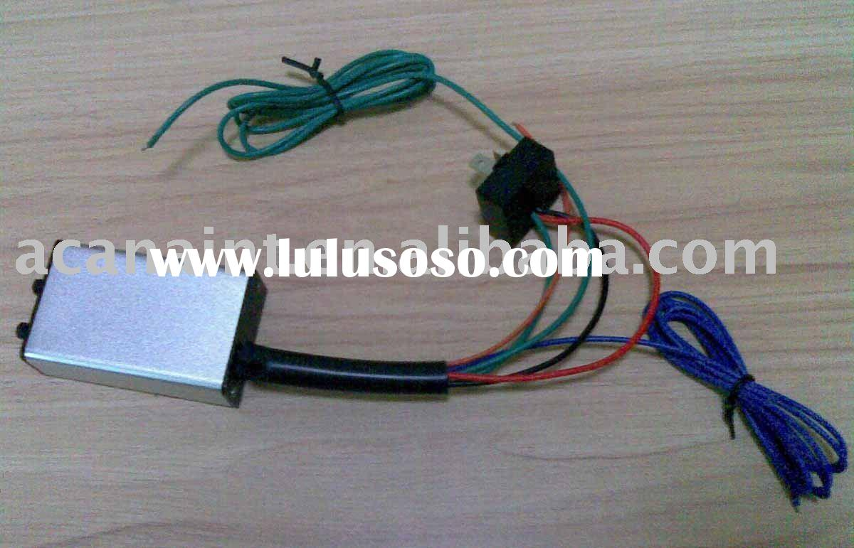 3-pin modified Dimmer High power led dimmer