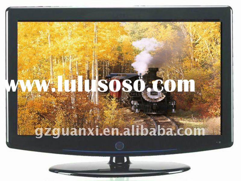 40 inch LCD TV with USB/HDMI