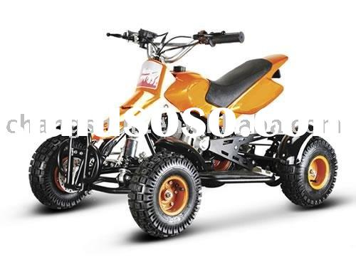 49cc Mini quad for kids ( CS-EG9054 )