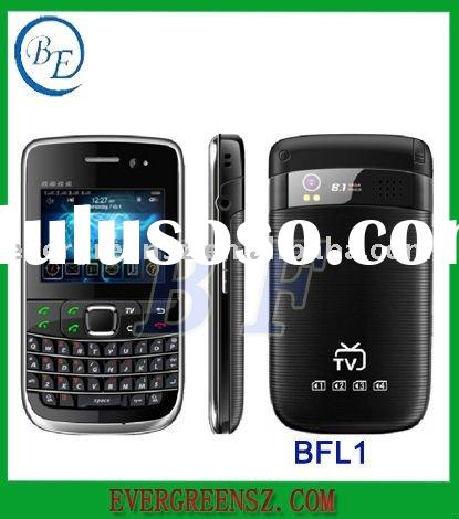 4 Sim card, 4 standby Cellphone with MP3,MP4,Bluetooth