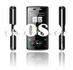 5650 Dual SIM card dual standby/5.0 mega pixel camera/bar mobile phone