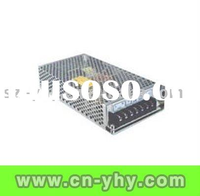 5V.12V.24V.36V 360W led switching power supply