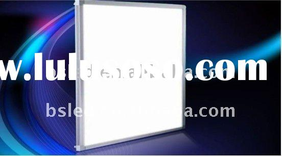 60w ultra flat suspended ceiling lighting 600x600 smd led light diffuser panel