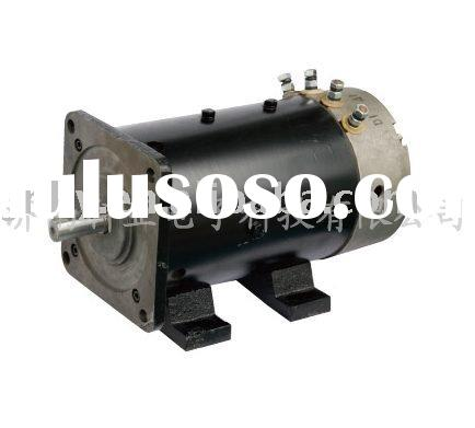 Variable Speed Motor Drive For Sale Price China