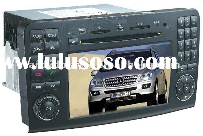 9 Inch LCD Automobile Headrest DVD Player with 350 Degrees Rotation (Zip-UP Style)