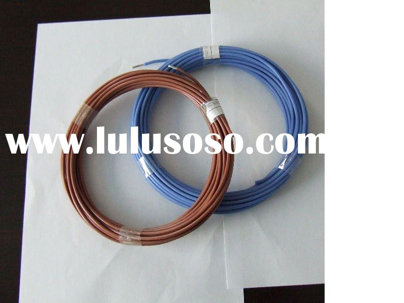 Silicone Rubber Ring With High Tensile Strength For Sale