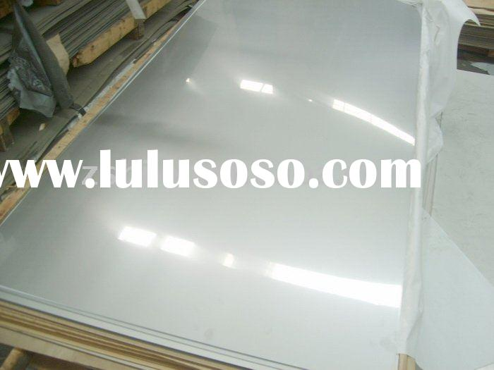 AISI 201 202 304 310S stainless steel sheet/coil