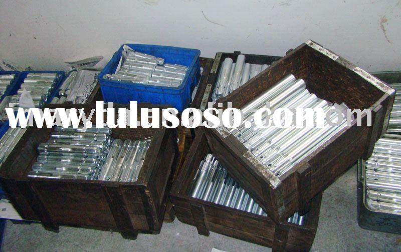 Pto Shafts For Farm Equipment : Pto shaft for agricultural machinery sale price