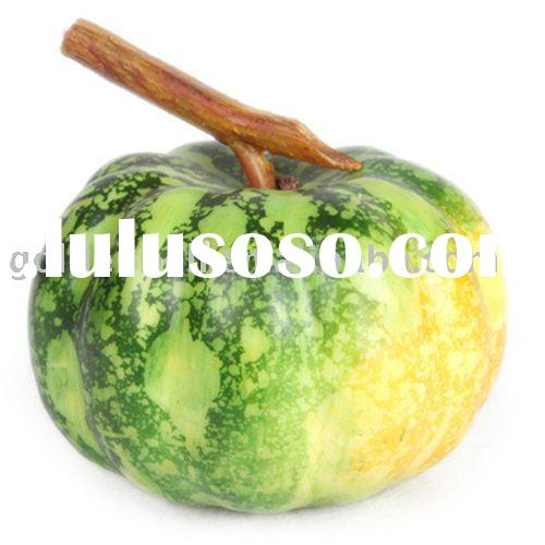 Artificial Fruit & Artificial Vegetable