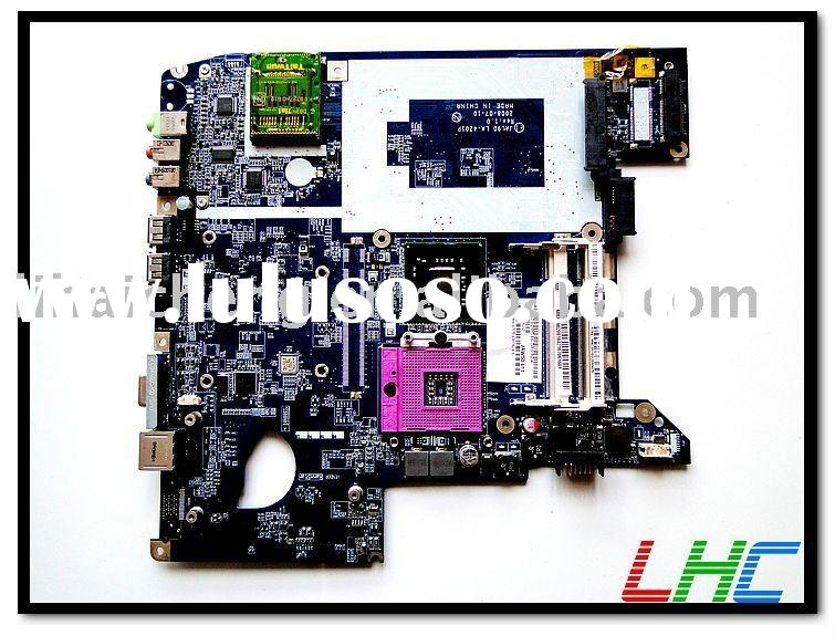 Aspire 4730/4930Z MBAT902001 used laptop motherboards/mainboard for aser