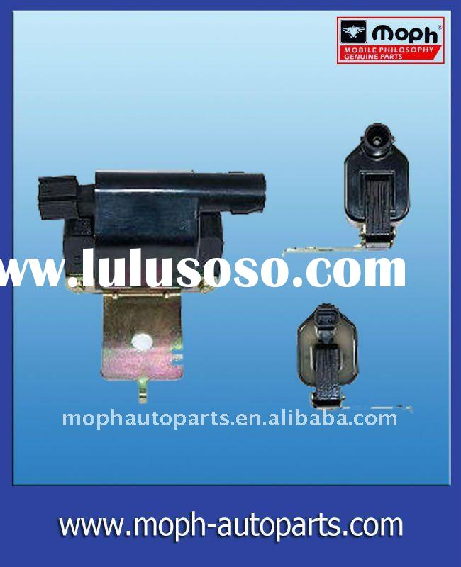 Auto parts -TOYOTA Ignition Coil/automotive electrical