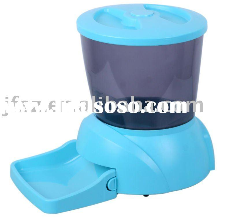 Automatic Pet Feeder large capacity for dog
