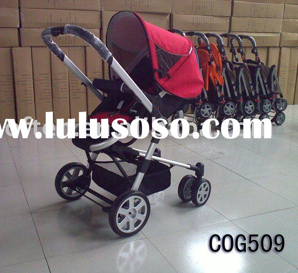 Baby jogger,Baby stroller,Baby carriage