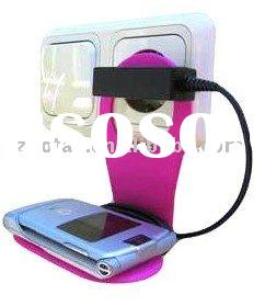 Best seller in worldwide! fashion cell phone charger stand