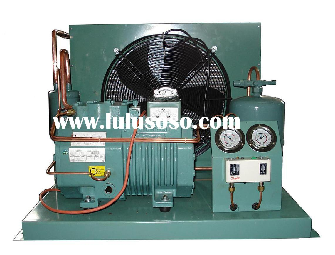 bitzer compressor unit for sale price china manufacturer. Black Bedroom Furniture Sets. Home Design Ideas