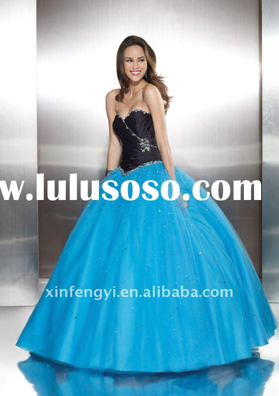 Black sweetheart corset sequins beaded sweet 16 dresses quinceanera ball gowns