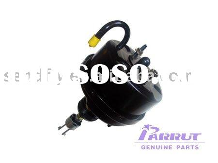 Brake Booster for TOYOTA 31440-37020