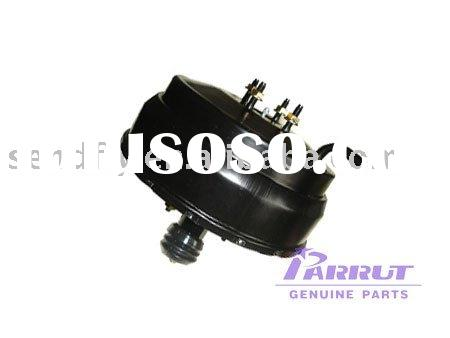 Brake Booster for TOYOTA 44610-26431
