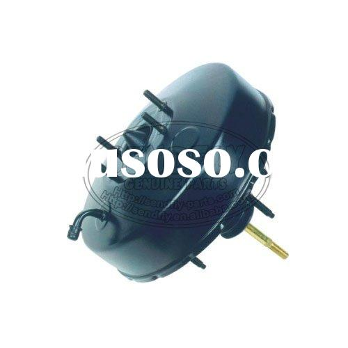 Brake Booster for Toyota 44610-3D091