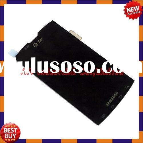 Brand New Original lcd touch digitizer screen for Samsung Captivate i897