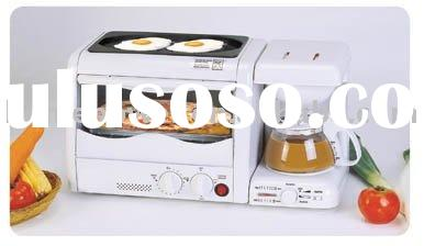 Breakfast Maker,breakfast maker set,bread maker