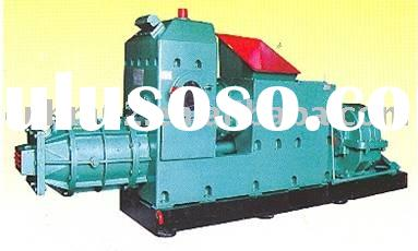Brick Making Machine, Block Making Machinery, Clay Brick Machine, Shale Block Machine, Vacuum Extrud