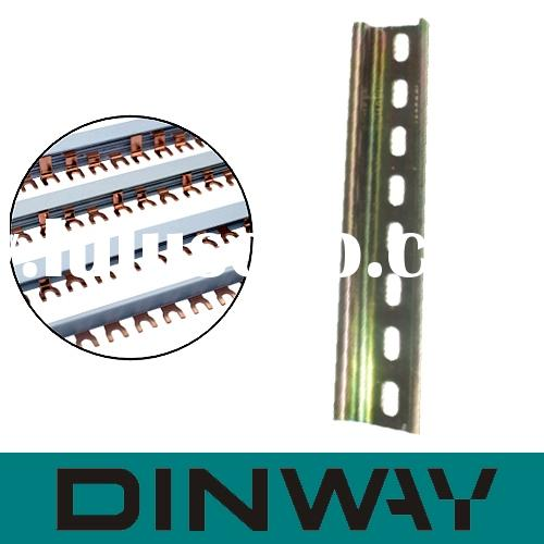 Busbar (copper Bus bar, Din Rail)