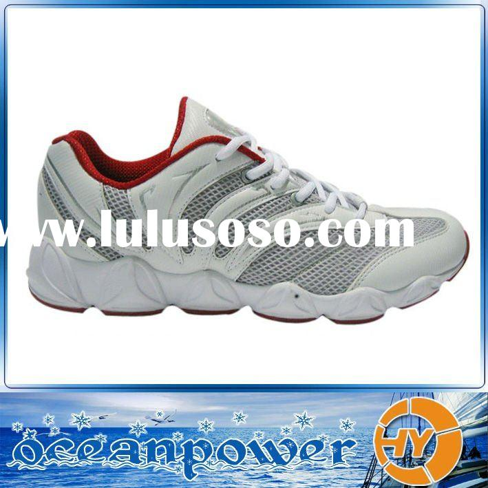 Buy stock sports shoes