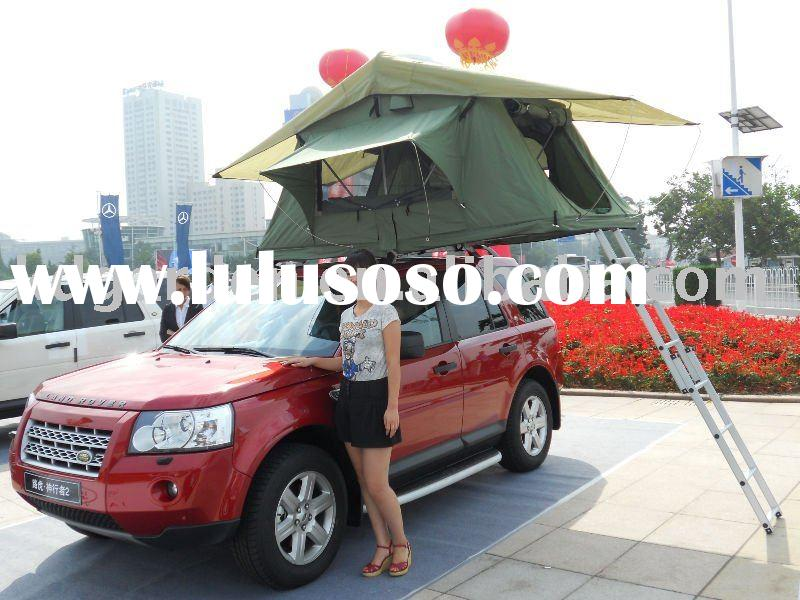 CAR TENT roof top tent camping tent