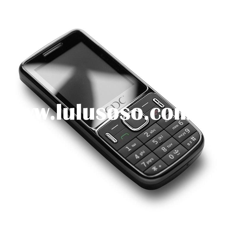CDMA 450MHZ Mobile Phone/Cell Phone With Touch Screen Bluetooth MP3 MP4