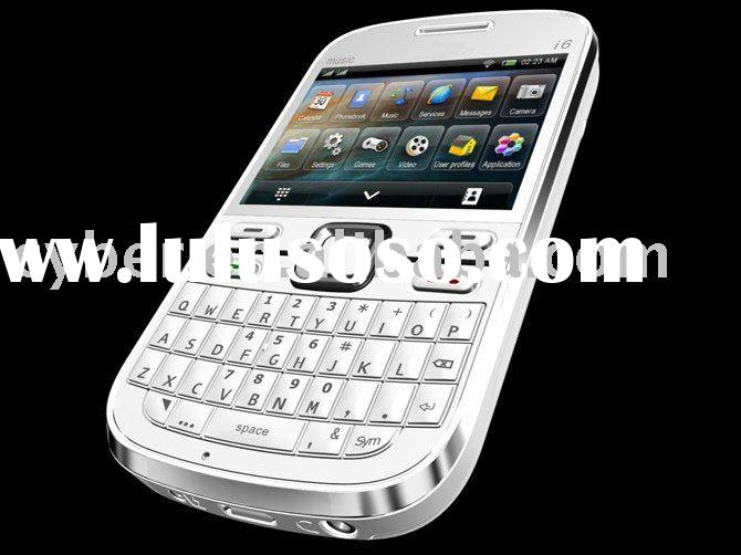 CE mobile.dual sim card gsm mobile phone,keykoard mobile phone,new cheapest mobile phone