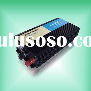 CHARGE CONTROLLER wind & solar hybrid controller 500-24-b