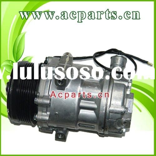 CVC Auto Air conditioning compressor for OPEL,CHEVROLET,VW