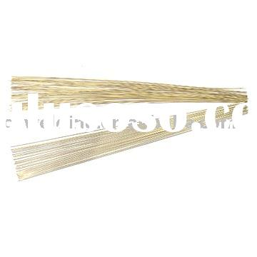 Silver Brazing Solder Strip For Sale Price China