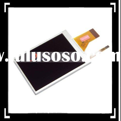 Camera LCD Screen for Nikon Coolpix P80 S560 P6000 S630