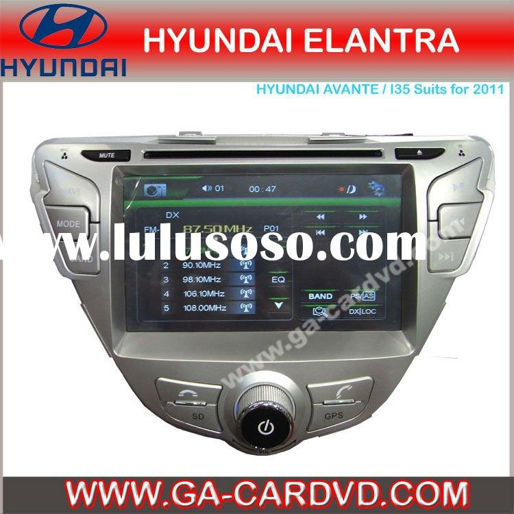 Car Dvd Gps System For Bmw E46 For Sale Price China