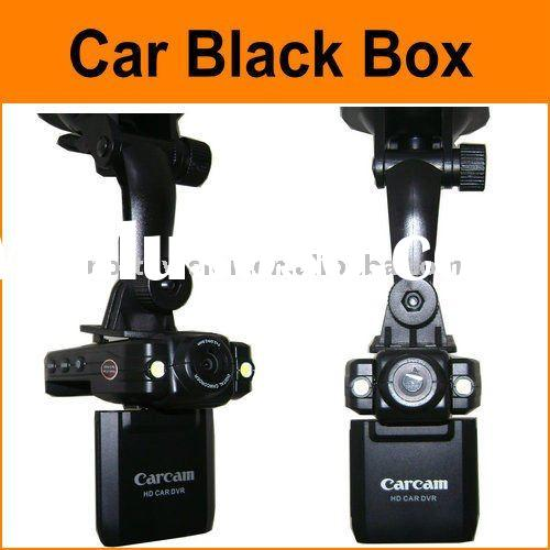 Car video recorder/Car black box/ digital voice recorder /digital still camera