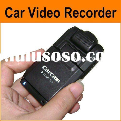 Car video recorder/digital video camera / digital voice recorder /digital still camera