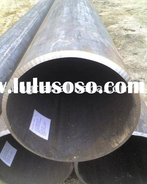 "Carbon/Stainless/Alloy Steel Pipe Fitting (24"")"