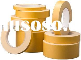 Carpet tape/Cloth tape/duct tape/double sided cloth tape/adhesive tape