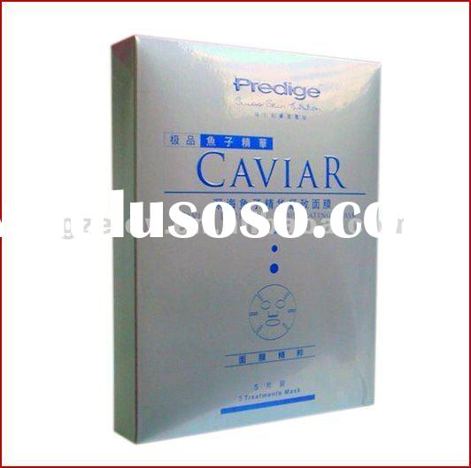 Caviar Lifting & Rejuvenating Facial Mask Skin Care