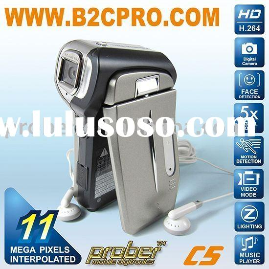 Cheap ! High quality Mini Digital Video Camera