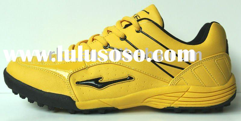 Cheap Soccer Sports Shoes