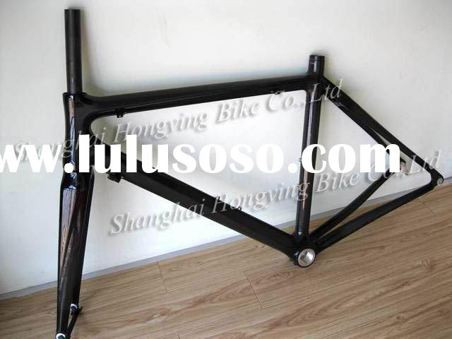 China Best 700C carbon bike frame