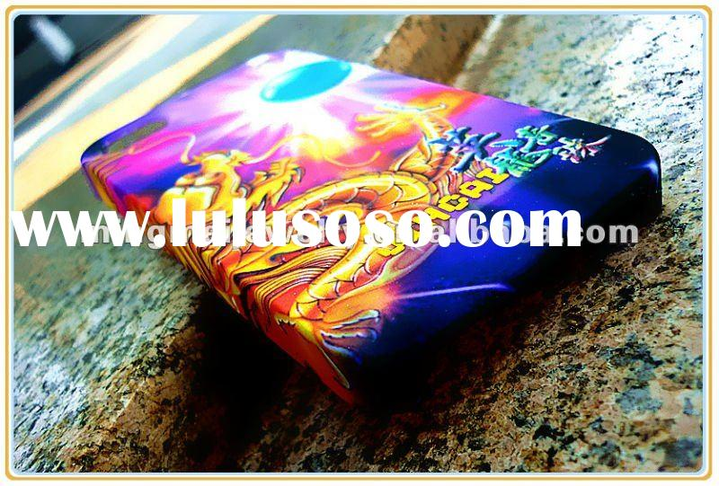 Chinese Dragon Year Gift design your own cell phone cases