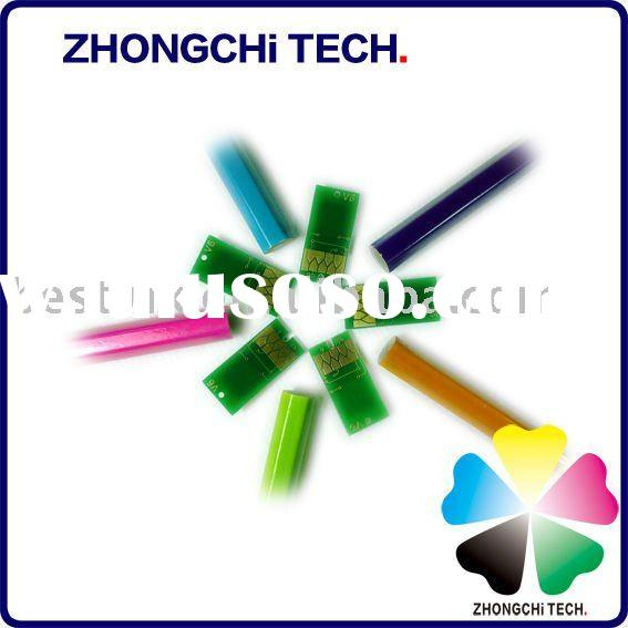 Chips for Epson 7900 Ink Cartridge