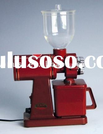 Coffee grinder/Coffee mill/espresso coffee maker