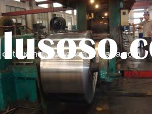Cold Rolling Steel Strip