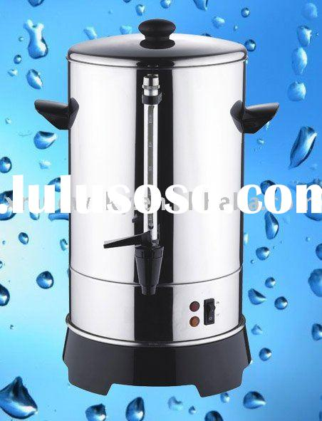 Commercial Electric Coffee maker